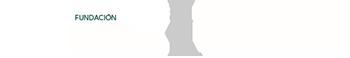 Espacio Investiga Retina Logo
