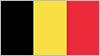 MENU__0001_Belgium