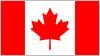 MENU__0002_Canada