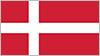 MENU__0003_Denmark