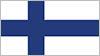 MENU__0004_Finland