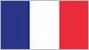 MENU__0005_France