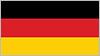 MENU__0006_Germany