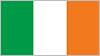 MENU__0008_Ireland