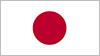 MENU__0010_Japan