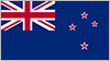 MENU__0012_New-Zealand