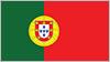 MENU__0014_Portugal