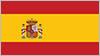MENU__0015_Spain
