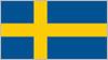 MENU__0016_Sweden