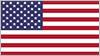 MENU__0019_United-States