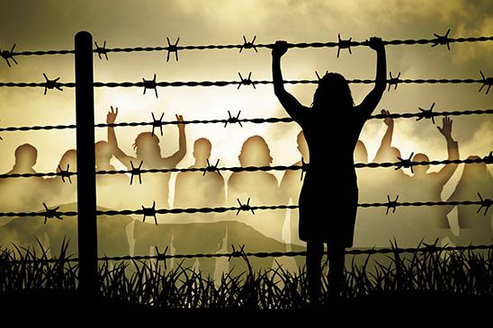 Resultado de imagen para derecho internacional humanitario