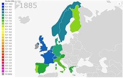 _0001_HIEL-EUROPA