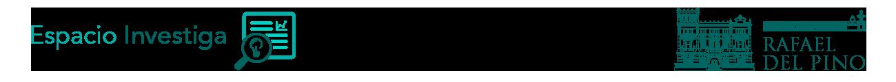 Espacio Investiga Logo
